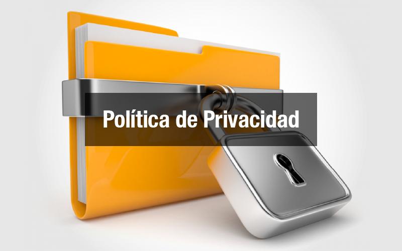 politica-de-privacidad-