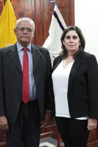 Olivera UCLV